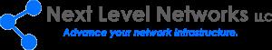 Next Level Networks LLC